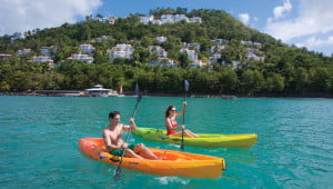 kayaking-windjammer-st-lucia
