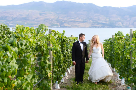 Quail's Gate-wedding-destinations-kelowna-bc