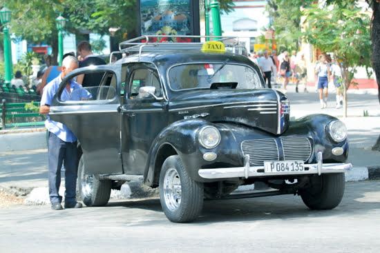 cuba-taxi-havana