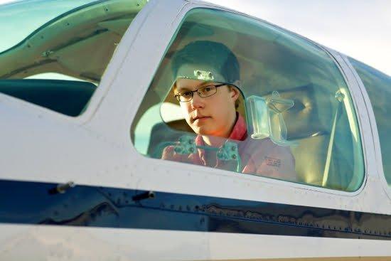 matt-guthmiller-pilot-in-plane