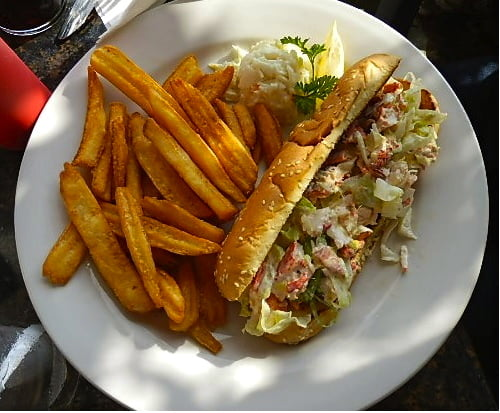 melissa-mersereau-lobster-roll