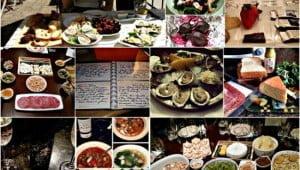 melissa-pulverrmacher-foodee-contest-images