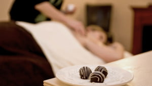 ste-annes-spa-chocolate-massage