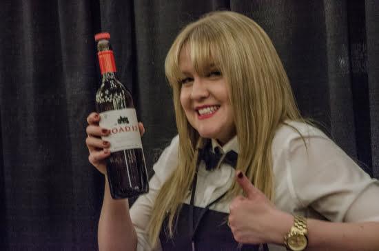 vancouver-wine-festival-road-13-2015-bc
