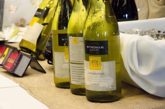vancouver-wine-festival-wyndham-estates-2015-bc
