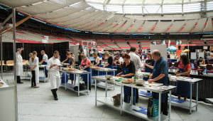 eat-vancouver-cooking-demo-bc-place