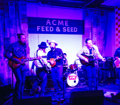 don-gallard-band-acme-feed-seed-nashville