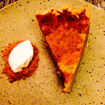 husk-sweet-potato-buttermilk-pie-nashville