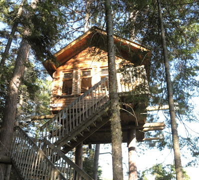 saguenay-treehouse-quebec