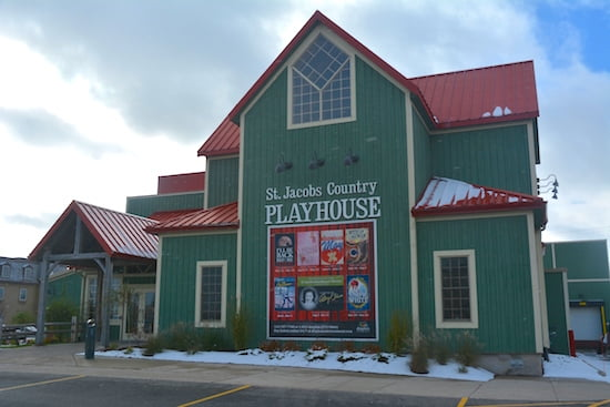 St-Jacobs-Country-Playhouse-Ontario
