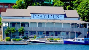 Springer-Theatre-Playhouse-Ontario