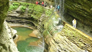 watkins-glen-falls-new-york