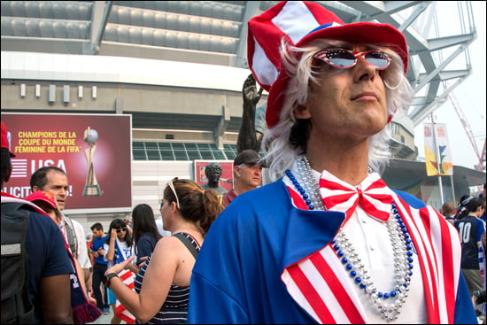 FIFA_Women's_World_Cup_USA_fan