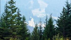 Fairmont-Chateau-Whistler