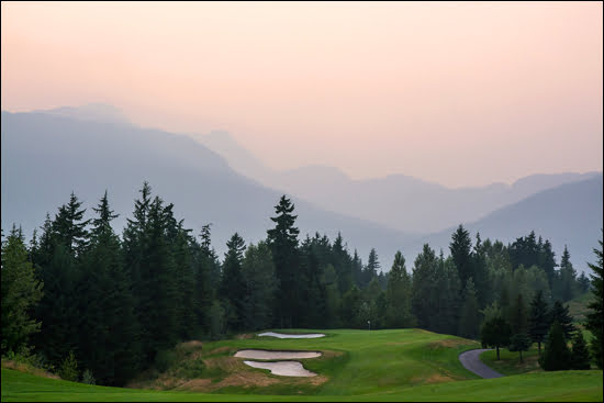 Fairmont-Chateau-Whistler-golf-course