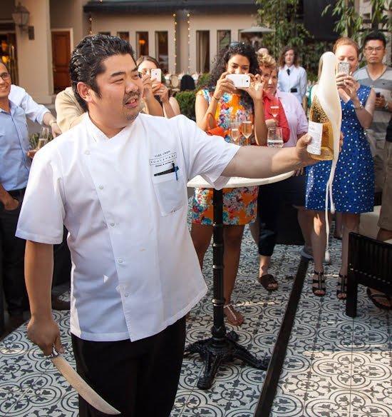 alex-chen-boulevard-vancouver-chef