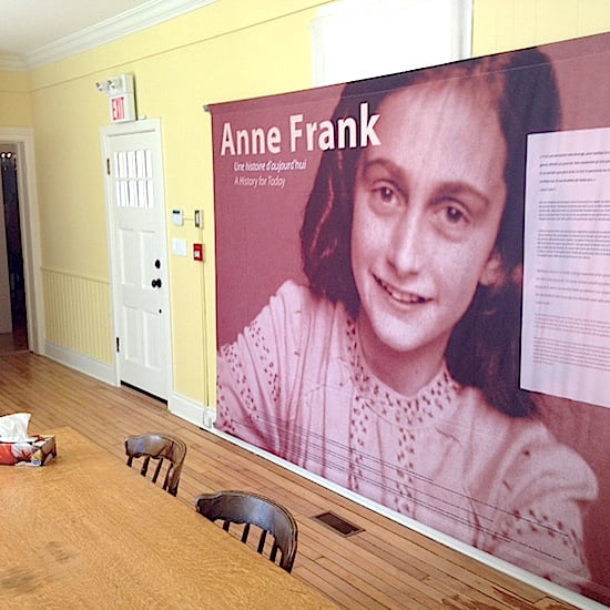 anne-frank-exhibit-stratford