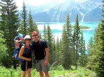 johnsrud-family-kananaskis-alberta
