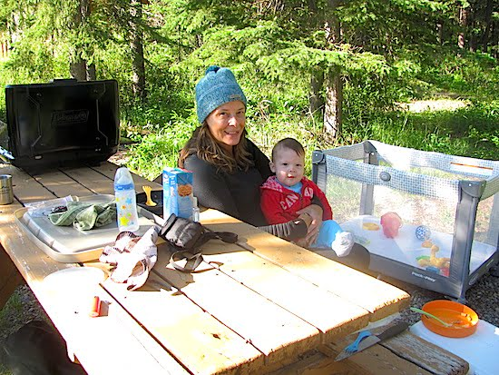 karen-johnsrud-and-baby
