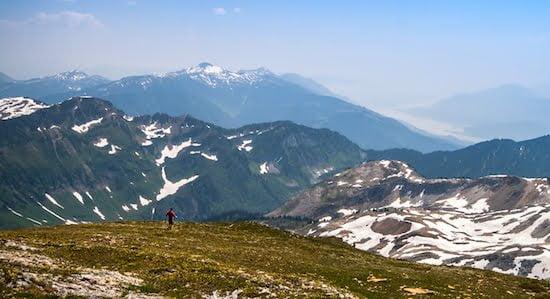 mountain-view-revelstoke