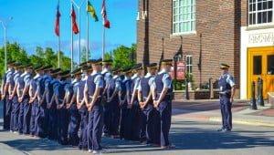 rcmp-cadets-training-rcmp-depot-regina-sk
