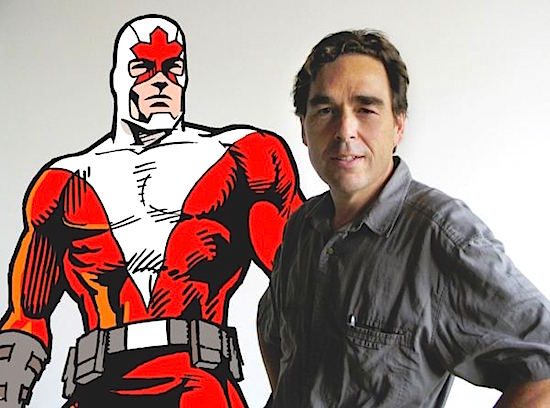 richard-comely-captain-canuck