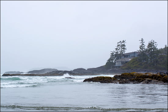 wickaninnish-inn-tofino