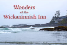 wickaninnish-inn-tofino-video-thumbnail