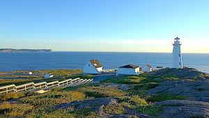 Avalon-Cape-Spear-Newfoundland