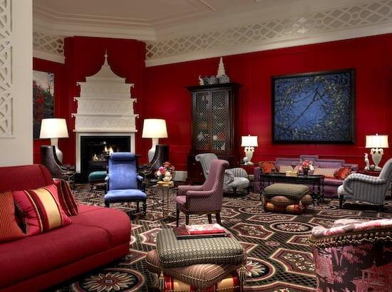 Hotel-Monaco-lobby