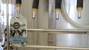 eau-claire-distillery-alberta