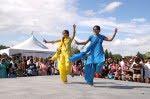 edmonton-heritage-days-dancers