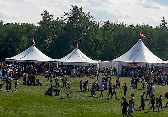 edmonton-heritage-festival