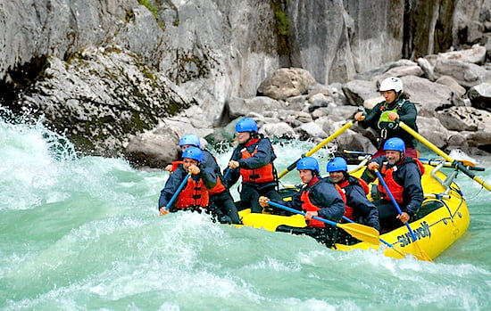 elaho-whitewater-rapids-sunwolf-squamish