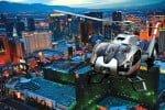 Maverick-Helicopter-Las-Vegas