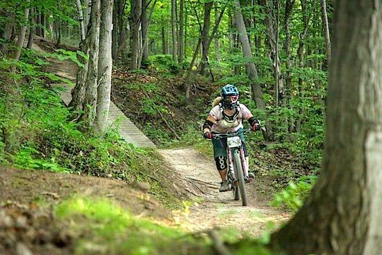 blue-mountain-mountain-biking