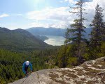 via-ferrata-squamish-mountain-climbing
