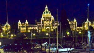bc-legislature-building-victoria