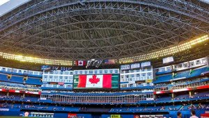feature - skydome-rogers-centre-blue-jays