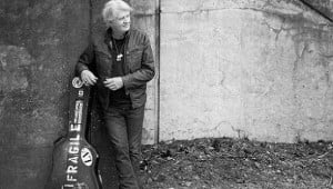 Dustin Rabin Photography, Tom Cochrane, Dustin Rabin