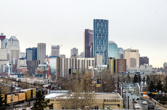 calgary-city-view-from-inglewood