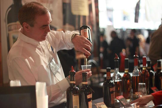 gourmet-food-and-wine-expo