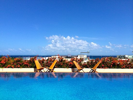 hotel-cacao-playa-del-carmen-pool