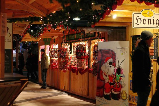 Christmas-market-vancouver