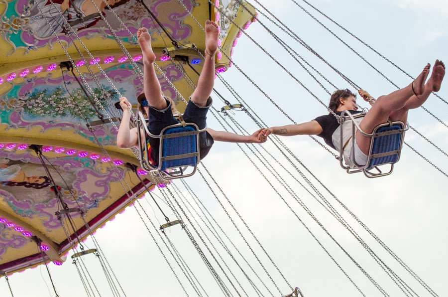 calgary-stampede-midway-ride
