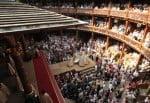 globe-theatre-london-interior