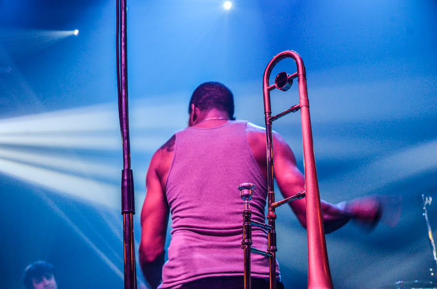 montreal-jazz-fest-trombone-shorty