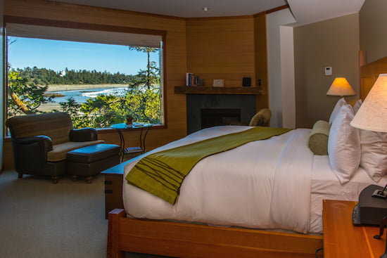 room-at-wickaninnish-inn-tofino