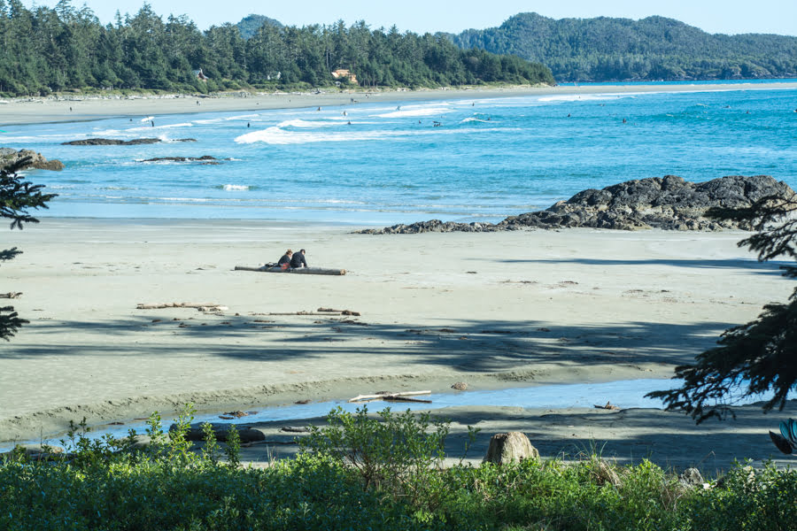 tofino-chesterman-beach