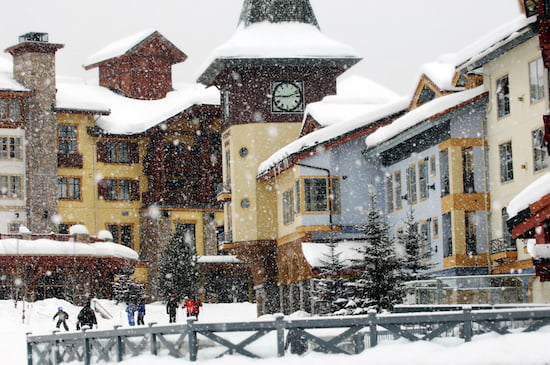 Sunpeaks-british-columbia